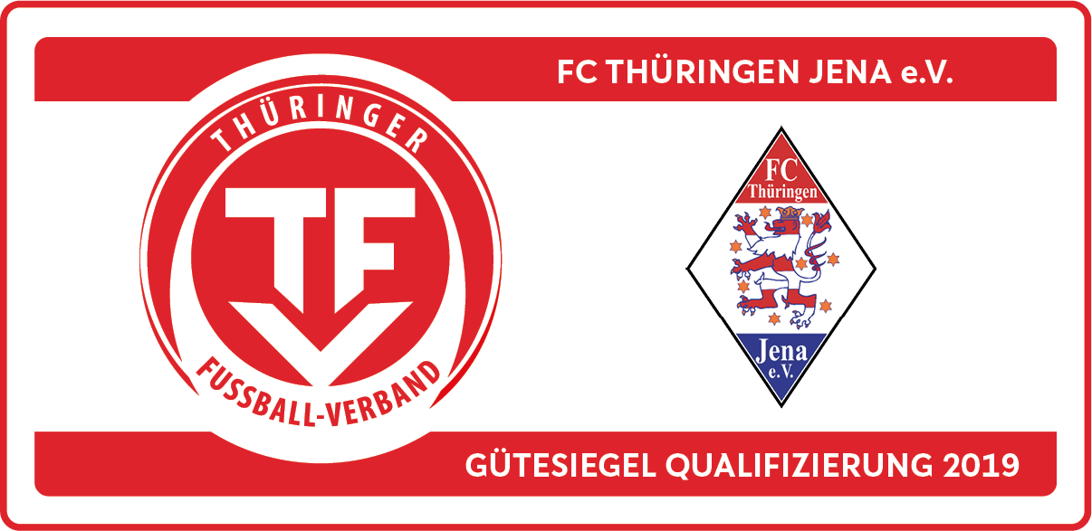Fc Thuringen Jena
